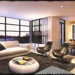 Pact Home Furniture Of Office Office Modern Medium Best