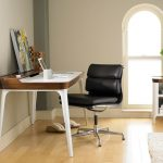 Pact Home Furniture Of Office Office Office R