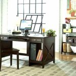 Pact Home Furniture Of Office Small Office Desk Contemporary Office