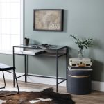 Pact Home Furniture Of Walker Pany In Grey Wash