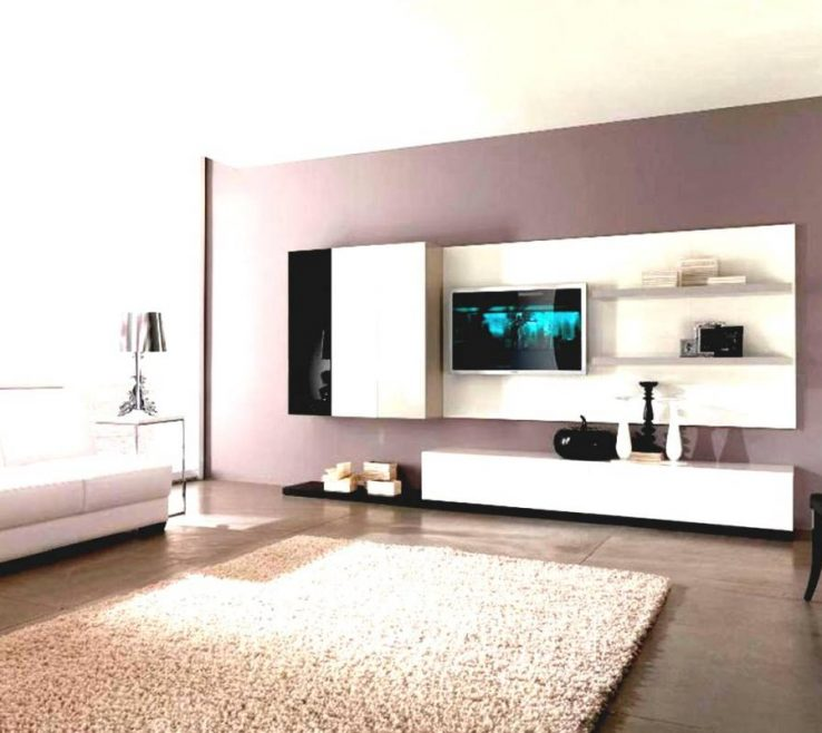 Picturesque Interior Design Pictures Of Homes Of Simple Ideas Simple Ideas E