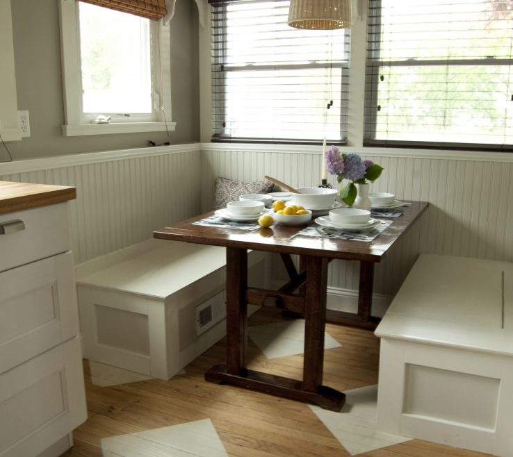 Picturesque Kitchen Bench Seat With Storage Of Fullsize Of Perfect Setwooden Entryway Finesse Superlative