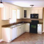 Picturesque Orange Kitchen S Of Pictures Of Kitchens With Different Color Different