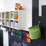 Picturesque Painting Kids Furniture Ideas Of For The Kid Walls With Chalk
