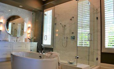 Remarkable Black Toilet Bathroom Design Of Colorful Decor Beautiful Beautiful Designs