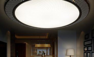 Remarkable Hidden Led Ceiling Lights Of Home Design Living Room Living Room Lighting