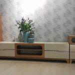 Remarkable Middle Eastern Living Room Furniture Of East Set For Under Corner Units