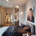 Remarkable Modern Kids Lighting Of Ceiling Lights Bedroom Light Fixtures Room Lamps