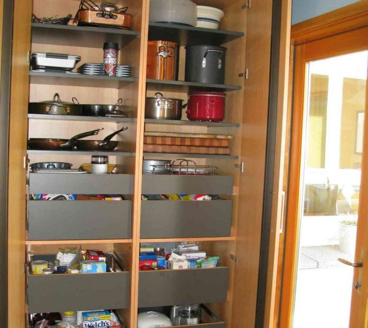 Remarkable Organizing Small Apartments Of Stunning Apartment Kitchen Storage Ideas Contemporary Home