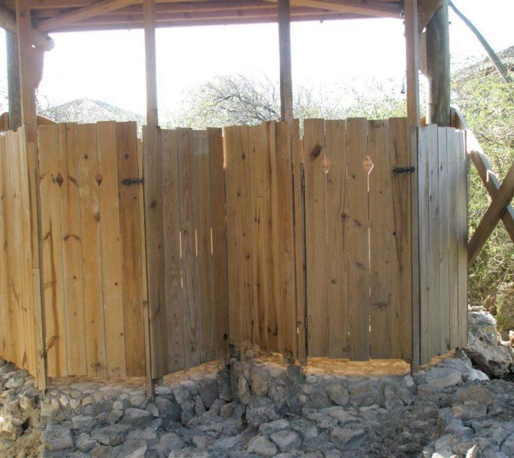 Remarkable Outdoor Shower Doors Of Enclosures