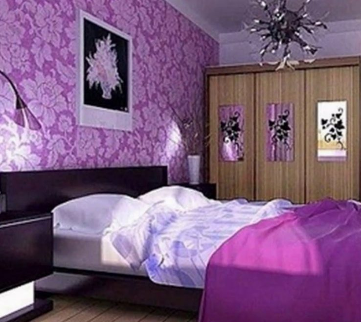 Remarkable Yellow And Purple Bedroom Ideas Of Decor Of Engaging Decoration Maxresdefault