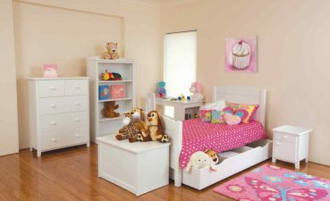 Rugs For Bedroom Ideas Of Full Size Of Wool Childrens Room Extra