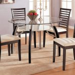 S For Dining Tables Of Full Size Of Room Small