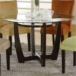 S For Dining Tables Of Table Base Nice Table Bases