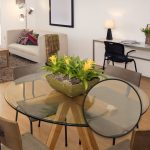 S For Dining Tables Of Table Bumper Spacers