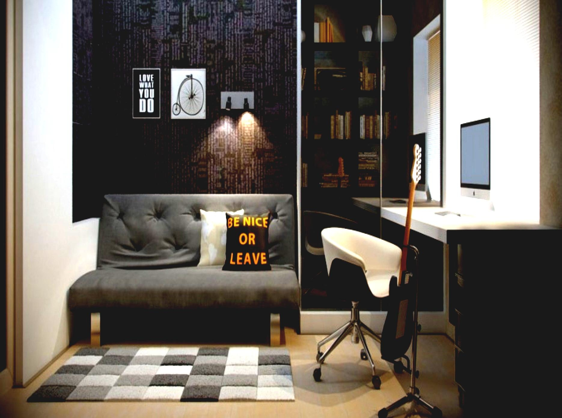 Small Office Decorating Ideas Of Business For Men Home Design Idea Acnn Decor