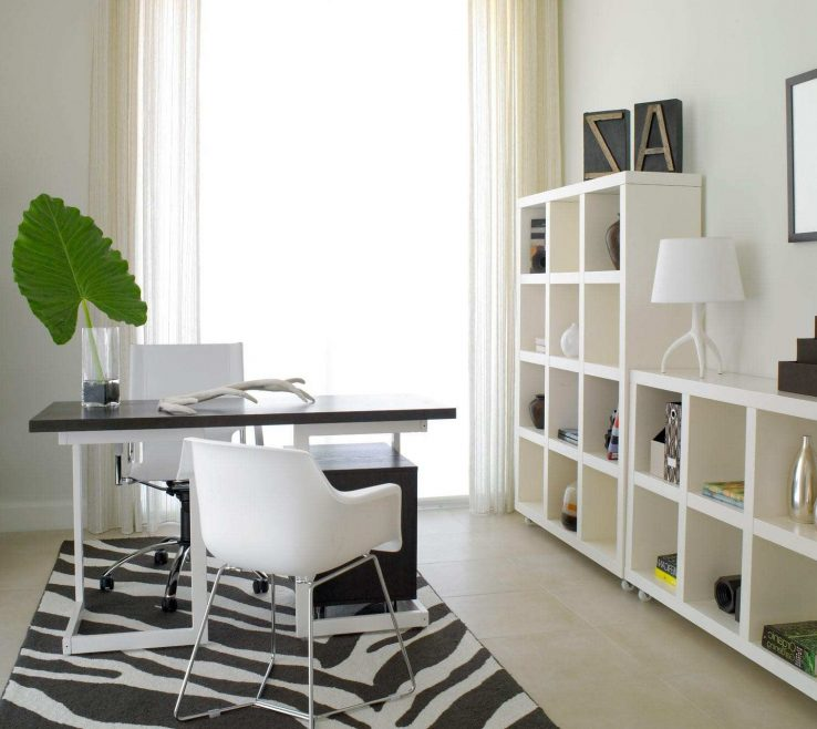 Small Office Decorating Ideas Of Work Beautiful For Space