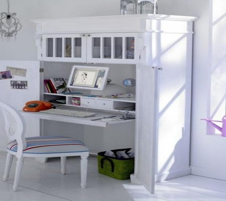 Small Office Storage Of Home S Home Home Ideas For Spaces