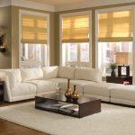 Sofa Pictures Living Room Of Livingroom Design Sofas White