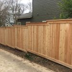 Sophisticated Beautiful Wood Fences Of Full Size Of Decorating Agricultural Fencing Aluminum