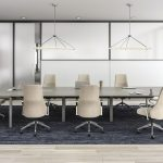 Sophisticated Modern Office Design Layout Of Most Efficient Layouts For A Small Law