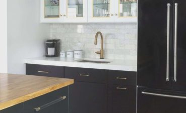 Sophisticated Remodeling A Small Kitchen Ideas Of Adorable Sink Or With Corner Sink