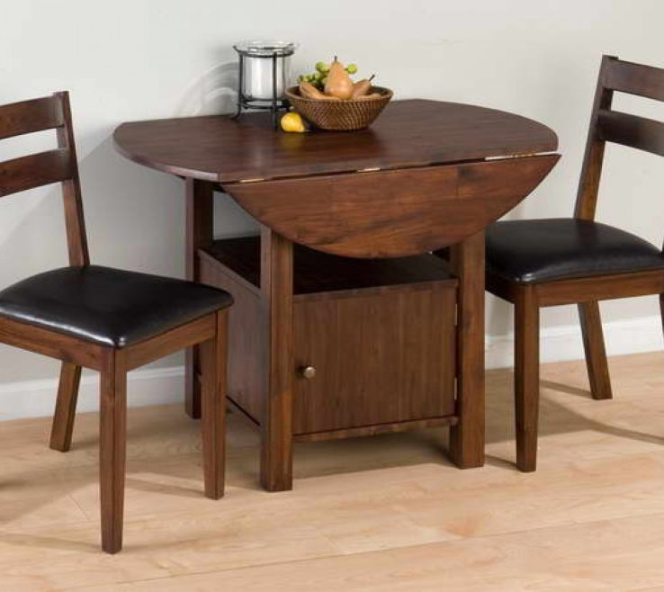 Sophisticated Wall Mounted Dining Table Ideas Of Andamp Bar Captivating Folding Chairs Costco