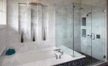 Superbealing Bathroom Tile Designs Of Great Porcelain Ideas