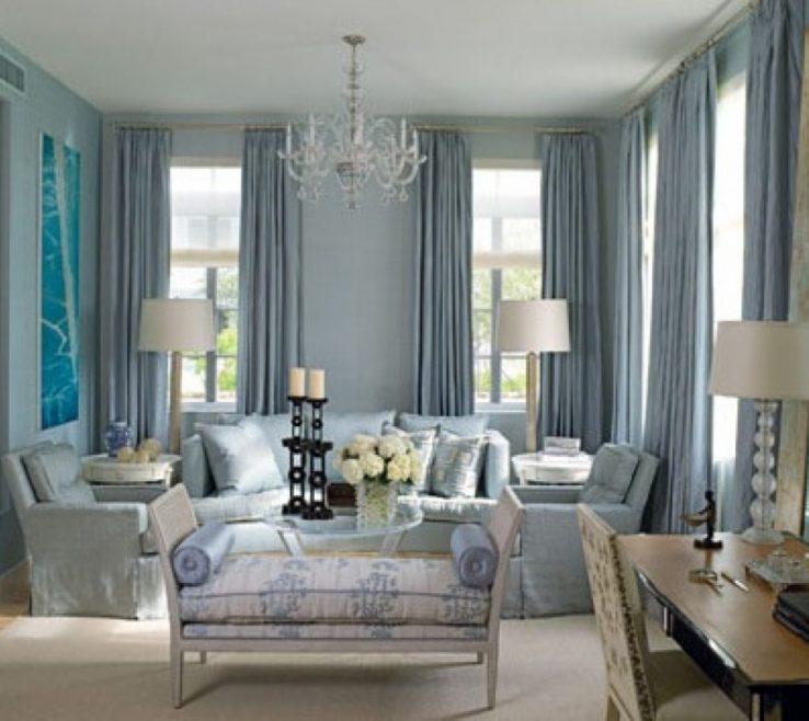 Light Blue Living Room Ideas Acnn Decor
