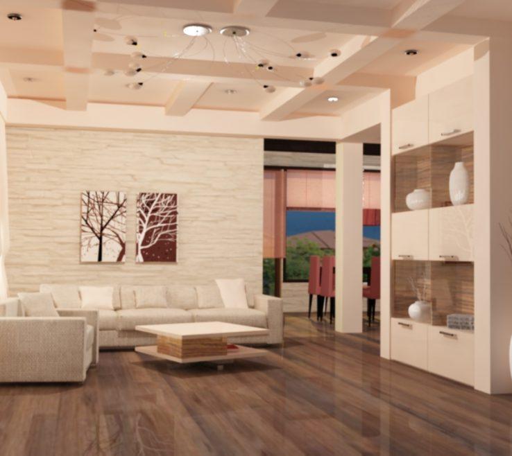 Superbealing Sample Living Room Decor Of Full Size Of Decoration E Ideas