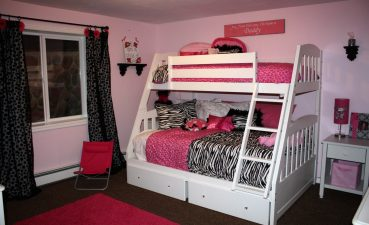 Superbealing Teen Room Colors Of Teenage Decor Ideas Diy