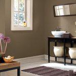 Terrific Modern Office Design Layout Of Wonderful Executive Elegant Bathroom Ll Modular Furniture