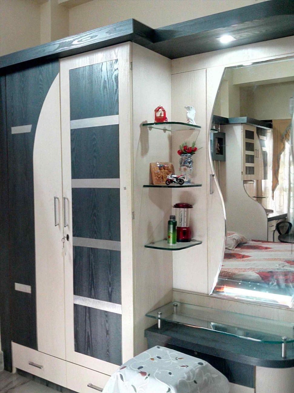 Unique Dressing Room Storage Ideas Of Interior Designdressing For Small Space Breakpr Acnn Decor