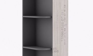 Unique Shelving Units Of Corner Bookcase Black Corner Shelf Stand