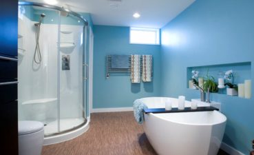 Vanity Bathroom Colors For A Small Bathroom Of Attachment Paint Ideas Bathrooms