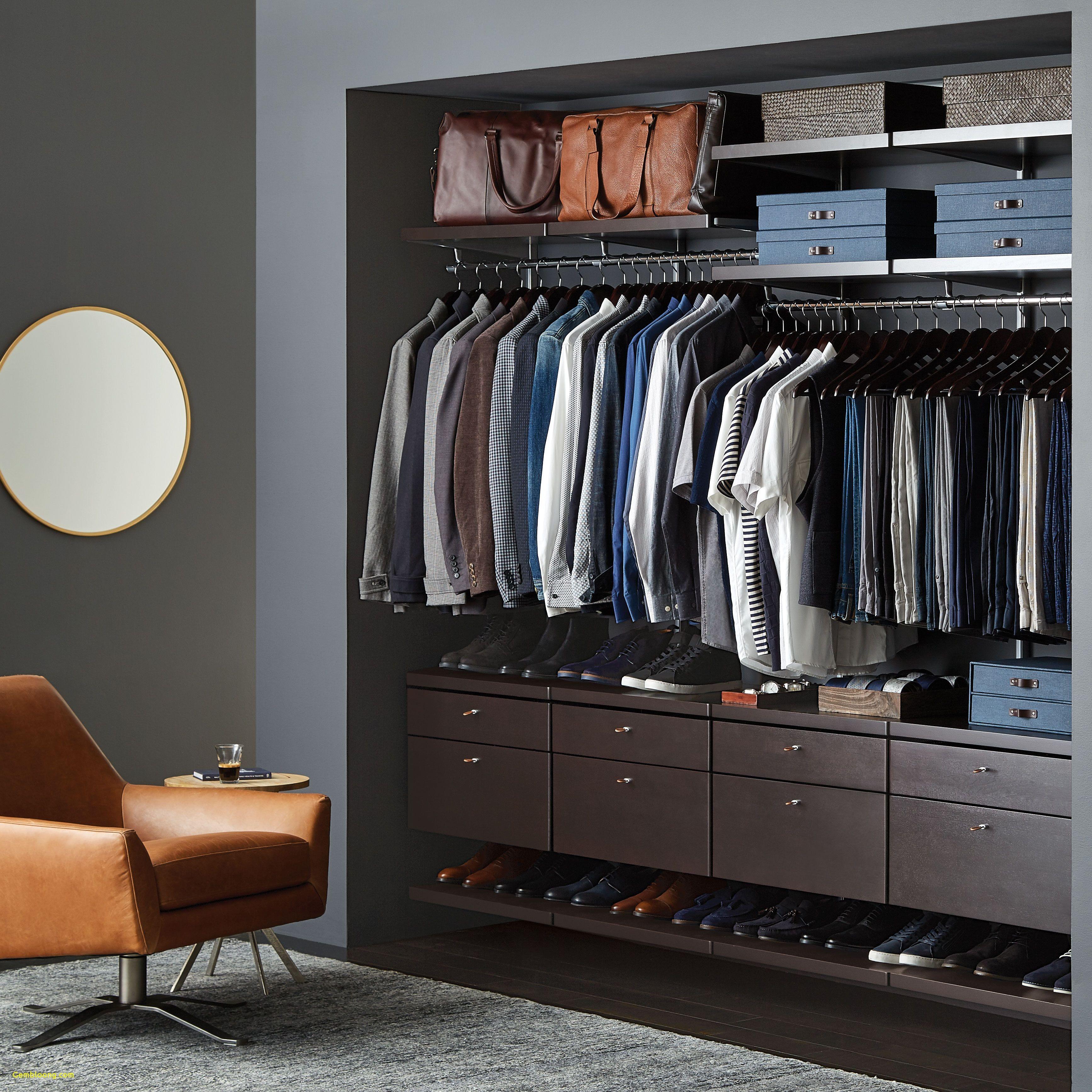 Vanity Master Bedroom Closet Of Elfa For Best Organizer Ideas Elfa