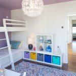 Vanity Modern Kids Lighting Of Cool Ceiling Light Fixture For Puple Girl Bedroom Design Kids Bedroom Ceiling Lights