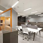 Vanity Modern Office Design Layout Of Image Result For Soundproof Coworking Space