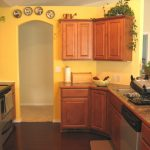 Vanity Orange And Brown Kitchen Decor Of Yellow Paint Yellow Green Ideas Grey S