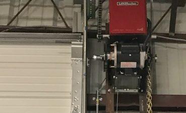 Vanity Retro Garage Doors Of Tinrepairpanyliftmaster