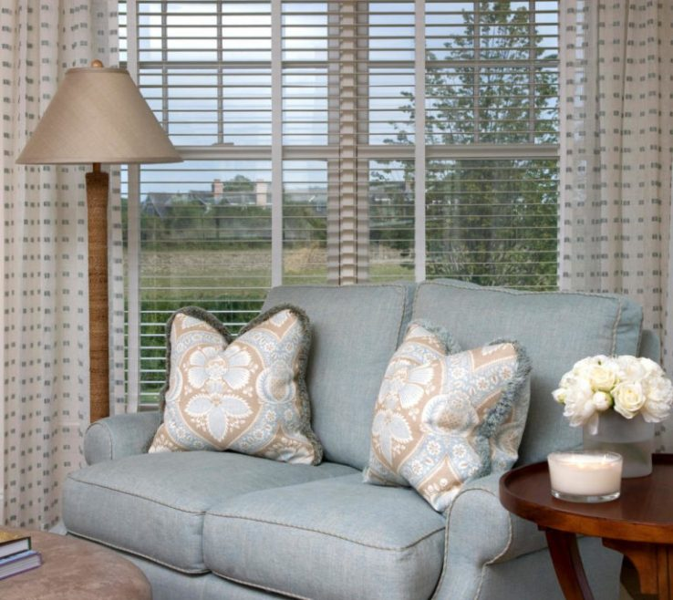 Window Treatment Ideas For Living Room Of Full Size Of Contemporary Treatments Patio Doors