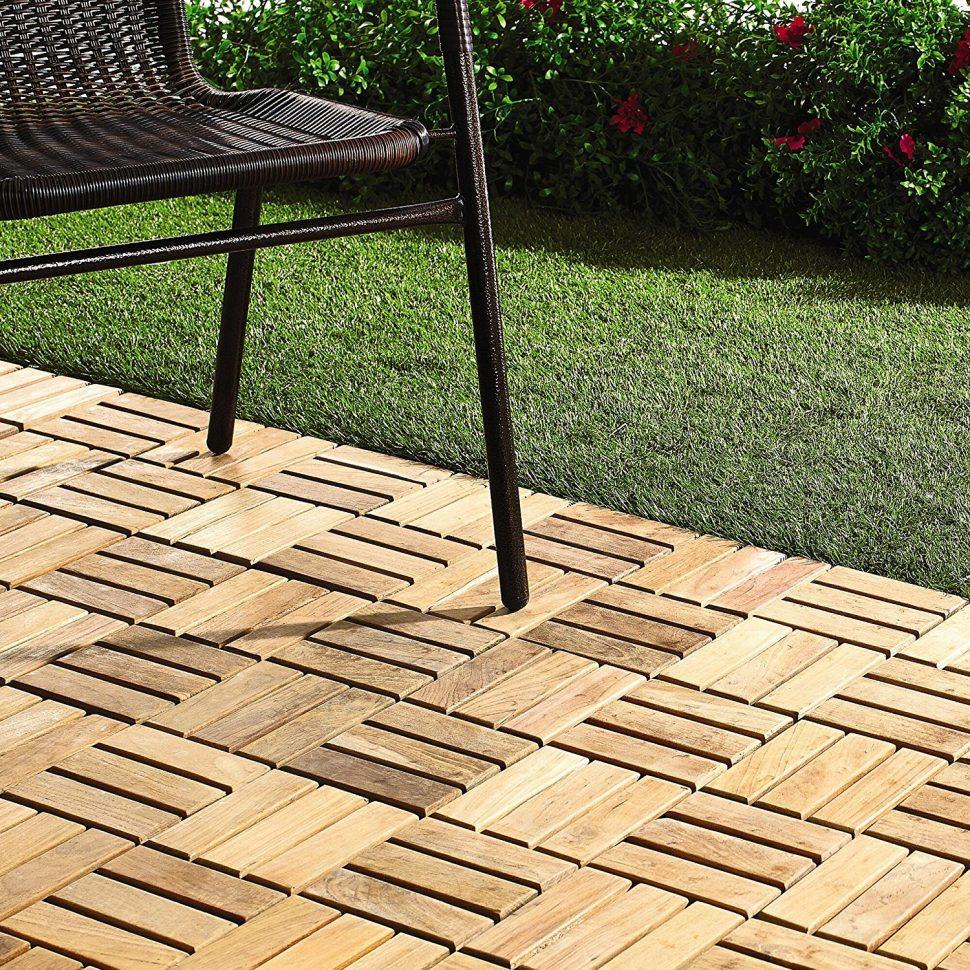 Wonderful Outdoor Playground Flooring Ideas Of Floor Floor ... on Patio Surfaces Ideas id=52842