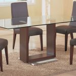 Wonderful S For Dining Tables Of With Cherry Wood Table Bases Wood