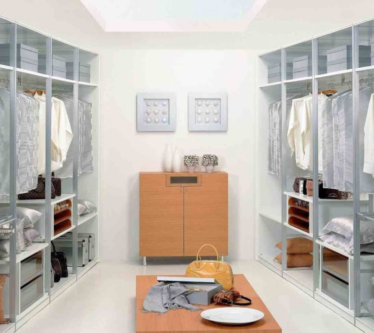 Wonderful Simple Walk In Closet Of New Post Design Visit Bobayule Trending Decors