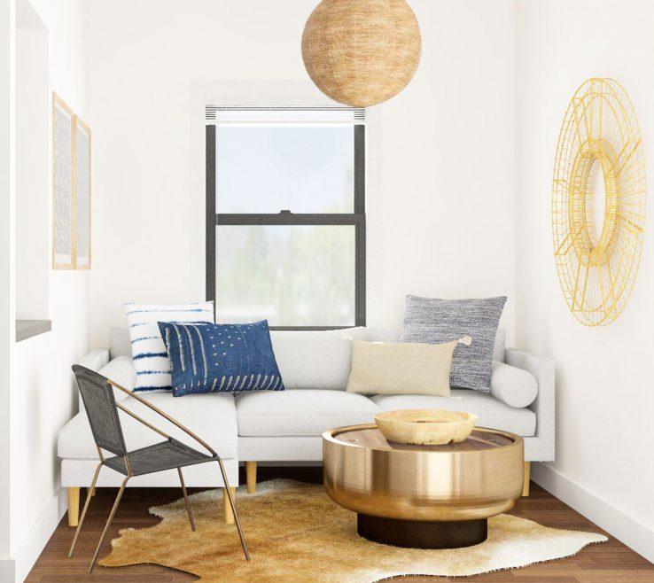 Wonderful Small Table Ideas Of Room