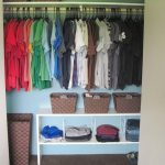Adorable Closets Organization Ideas Of Full Size Of Closet Organizercloset Organizer
