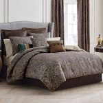 Adorable Dark Grey Bedding Sets Of Full Size Of Bedroom White Fluffy Coral