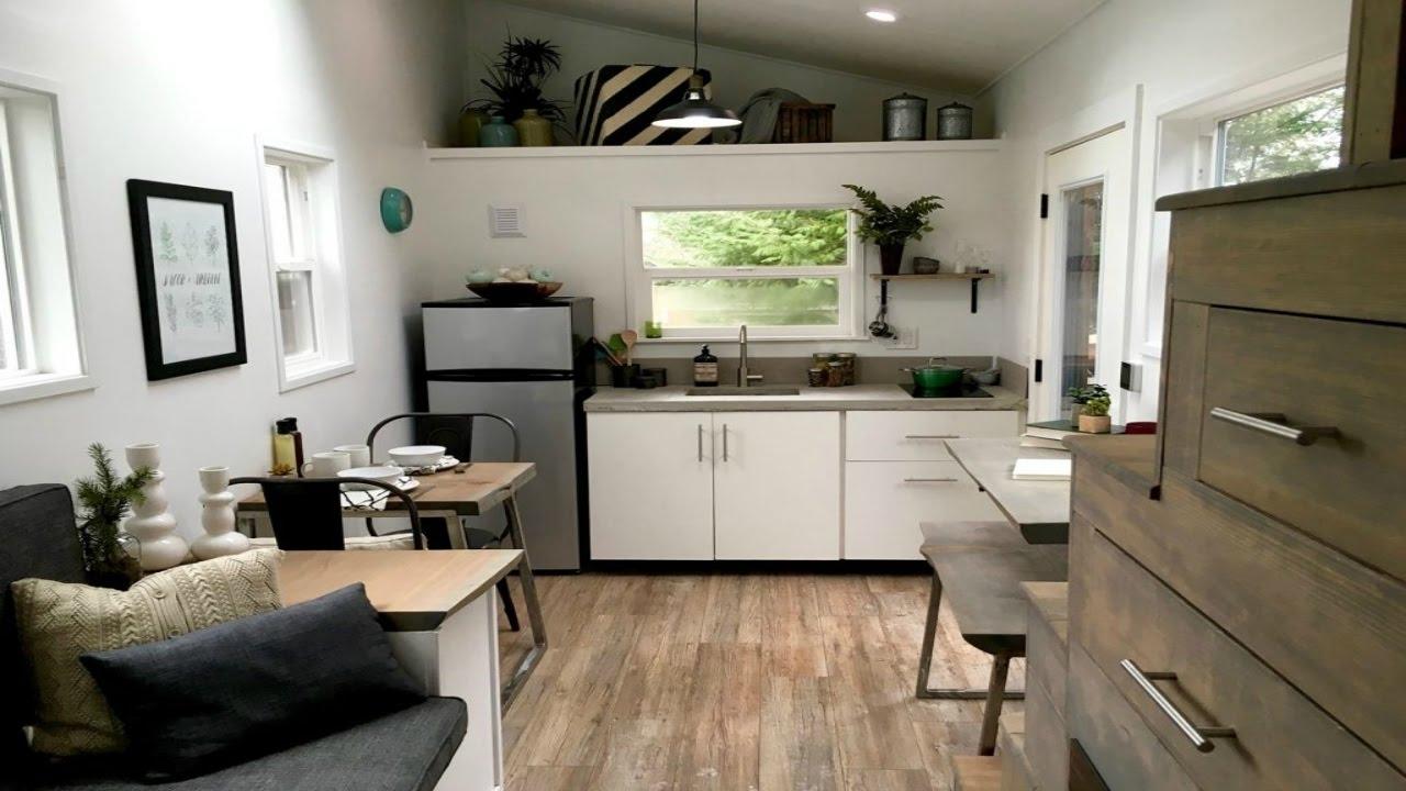 Home Designs For Small Houses Acnn Decor
