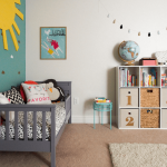 Adorable Home Interiors Kids