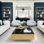 Adorable Modern Decorating Living Room Of Neutural Interior Design Services Havenly How Can